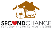 Second Chance Animal Society | Malaysia